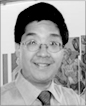 Dr. William H. Hsu