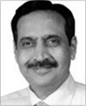 Gopinath Nair