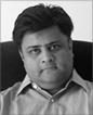 Prashant Radhakrishnan