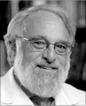 Dr. Clifford C. Dasco