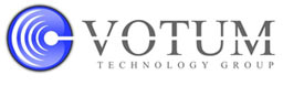 Votum Technology Group