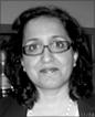 Dr. Shilpa Ghurye