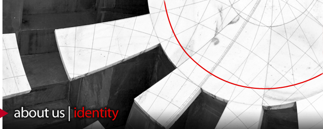 iQGateway Identity