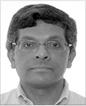 Ravi Parthasarthy