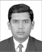 Subash Nair