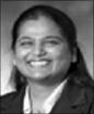 Dr. Deepa Desai, BHMS